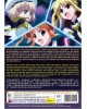 MAGICAL GIRL LYRICAL NANOHA REFLECTION + DETONATION THE MOVIE