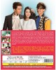 CHINESE DRAMA : FALL IN LOVE WITH ME 爱上两个我 VOL.1-20 END